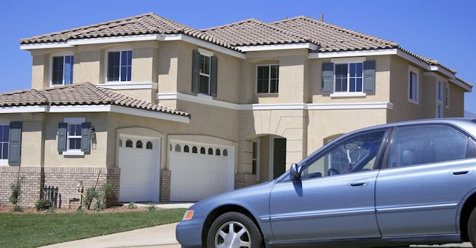 Car And Home Insurance >> 5 Facts About Combined Car And Home Insurance You Need To Know Big