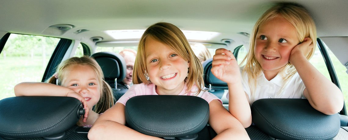 Auto Insurance for Wisconsin Drivers